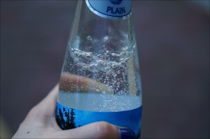 sparkling-water-546255_1920