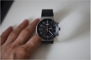 watch-1579509_1920