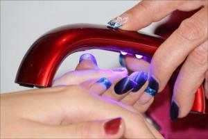 manicure-1365552_1920