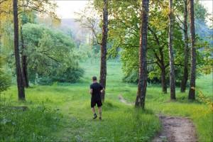 running-1562541_1920