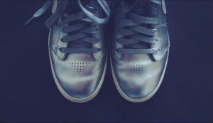 silver-698583_1920