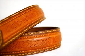 belts-93181_1920