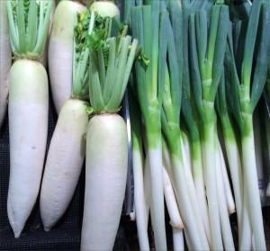 green-onion-1586314_1920