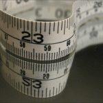 身長を伸ばすサプリは成人にも効果があるのか?副作用は?