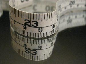 measure-1688909_1920