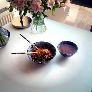 noodles-949775_1280