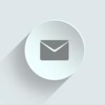 感情より丁寧な言葉遣いを意識すべき◎クレームメールの書き方と例文