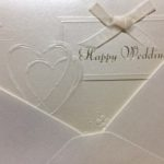 結婚祝いのプレゼントランキング5選!もらって嬉しい実用品はどれ?