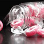 咳や痛みに効くのど飴人気ランキング5選!粘膜に優しい効果的ななめ方