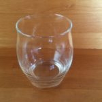 グラスが割れるのは不吉なことが起こる前兆?風水と夢占いで意味が違う‼