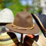 帽子の洗濯方法とは?型崩れ防止のための洗い方と乾かし方について