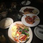 「レストラン」食べ残しの持ち帰りは海外では普通?英語で覚えておきたいセリフは?