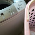 「洗濯物」生乾き臭の原因は菌の増殖?乾かし方・洗濯槽も問題に…