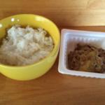 納豆の栄養はすごい!朝と夜いつ食べる?熱に弱く食べ過ぎは逆効果…