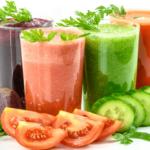 野菜ジュースは栄養取れるの?効果的な飲み方と知っておきたい危険性