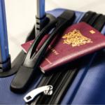 スーツケースの重さの量り方は?あると便利な荷物用吊りはかりの選び方