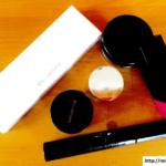 肌に合わない・使い切れない化粧品の処分の仕方と活用方法とは?
