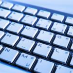 パソコンがなぜか急に勝手に起動する原因とその対処法