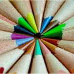 心理学用語の一つ「カラーバス効果」の意味と実際に体感する方法