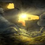 守護霊の種類とそれぞれの役割・メッセージを受け取る方法