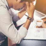 プチプチを潰すことで得られるストレス解消効果