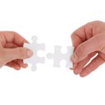 初対面の人と仲良くなるために意識したい類似性の法則