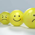 6秒で怒りは鎮まる!アンガーマネジメントとエネルギーの無駄をなくす3つの方法