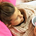 急にゲホゴホ出て止まらない!辛い咳を止める3つの方法