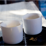 冬の定番「甘酒」はいつ飲むのがベスト?効果効能と作り方