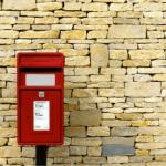 「郵便局」消印有効は何時までにポスト投函すべき?急ぎの場合は窓口へ!