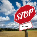 「心の平和を取り戻す」お金をかけずに自宅で出来る3つのストレス発散法
