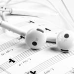 iTunesを使って手持ちのCDの曲をiphoneに入れる方法