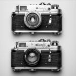パソコンに保存した写真をiPhoneに移す方法とその手順まとめ