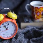 よく夢を見る人ほど避けるべし!夜中に目覚めても時計を見ちゃダメな理由
