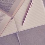 ここ最近見た夢の内容を書き留めた「夢日記」を一部公開してみようと思う