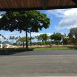 「海外旅行」初めての一人旅になったハワイ旅行記を振り返ってみる