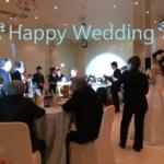 「結婚式」友人代表のスピーチで緊張しないようにする方法