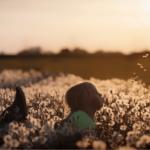 内なる子供「インナーチャイルド」をヒーリングで癒す方法について