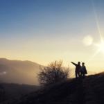 前世と来世はあるの?カルマ・因果応報の関係と運命を変える方法