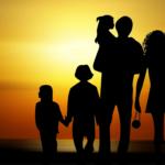 両親祖父母は大切にするべきだけど支配されてはいけない