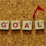 目標を決めてもなぜかいつも達成できない…その理由と対処法