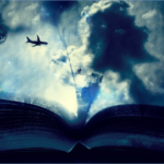 話が続いていく夢を見たら連続夢かも?見る意味と見やすい人の特徴