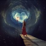 夢の続きを見るのはなぜ?その理由と見たい続きだけを見る方法について