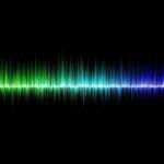 あなたの耳年齢は何歳?若者に聞こえて大人には聞こえないモスキート音