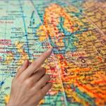 海外旅行でおすすめの旅行会社ランキング!選び方・お得情報まとめ