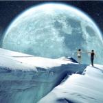 補償夢の意味とは?逆補償夢の意味とそれぞれの違い・役割