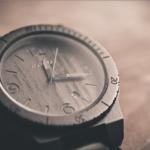 風水的に良い腕時計の選び方~「気」を整えて運気アップに~